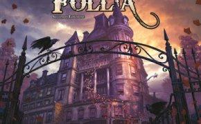 Le case della Follia - Seconda Edizione (recensione)