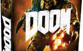 [Recensione] Doom, 2nd Edition