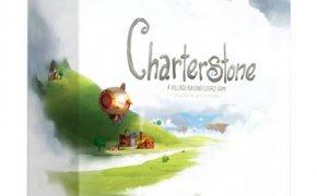 Charterstone [prime impressioni / recensione]