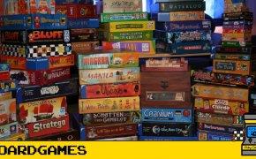 I Giochi da Tavolo crescono, ma i loro giocatori?