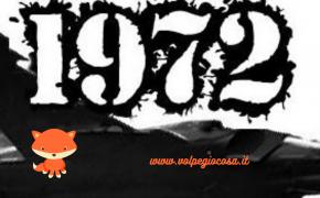 1972 The Lost Phantom: mettersi in salvo nella giungla del Vietnam
