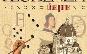 [Prime Impressioni] Florenza Dice Game