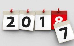 Aperte le votazioni per le Migliori esperienze Ludiche 2017