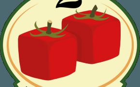 2Tomatoes allo Spiel 208 – La Lunga Strada verso Essen #2