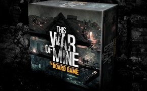 This War Of Mine – Il mio parere