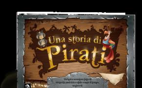 Una Storia di Pirati VS Alestorm