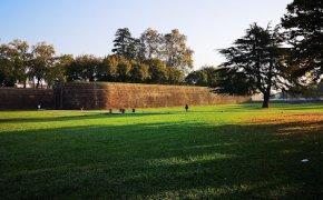 [Intervista] Verso Lucca C&G 2018 con un prototipo nello zaino