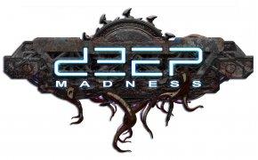 Deep Madness – Rapporto Odyssey 00