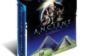 [La vedetta di KS] Speciale Ancient Aliens + Intervista