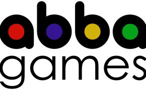 ABBA Games allo Spiel 2018 – La Lunga Strada verso Essen #77