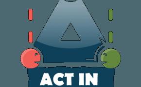 Act in Games allo Spiel 2018 – La Lunga Strada Verso Essen #5