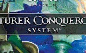 Adventurer Conqueror King, il d&d coerentizzato