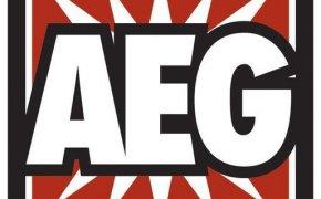 Alderac Entertainment Group allo Spiel 2018 – La Lunga Strada verso Essen #83