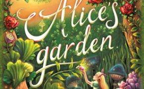 [Recensione] Alice's Garden