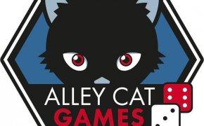 Alley Cat Games allo Spiel 2018 – La Lunga Strada verso Essen #88