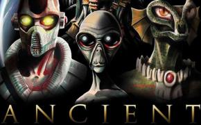 Ancient Aliens, creatori di civiltà