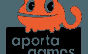 Aporta Games allo Spiel 2018 – La Lunga Strada Verso Essen #7
