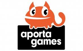 Aporta Games allo SPIEL17