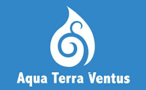 Aqua Terra Ventus Production allo Spiel 2018 – La Lunga Strada verso Essen #90
