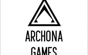 Archona Games allo Spiel 2018 – La Lunga Strada verso Essen #53
