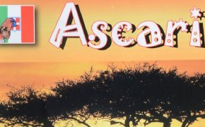 Ascari