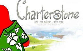Charterstone – Il mio parere