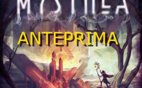 Mysthea – Anteprima