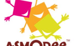 App giochi da tavolo di Asmodee Digital in offerta