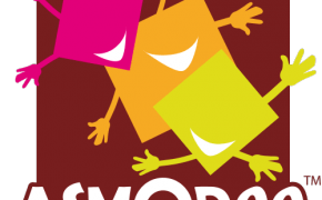 Flash: Nuovo logo per Asmodee