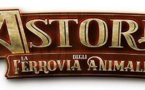 Astoria – La Ferrovia degli Animali: il sottobosco dell'avidità