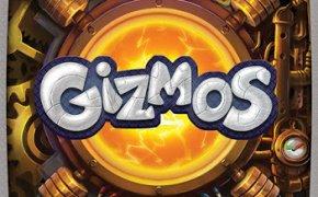 [Prime Impressioni] Gizmos