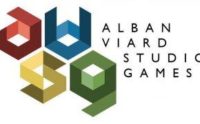AVStudioGames allo Spiel 2018 – La Lunga Strada Verso Essen #20