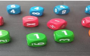 Pytagora: operazioni matematiche per tutti