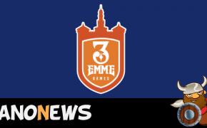 [NanoNews] Novità 3 Emme Games autunno 2019