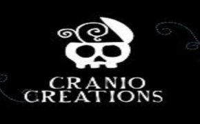 Anticipazioni di Cranio Creations: alcune novità