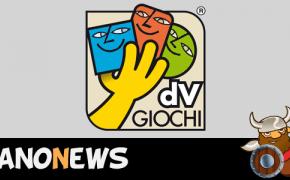[NanoNews] dVGiochi: uscite di Giugno 2017