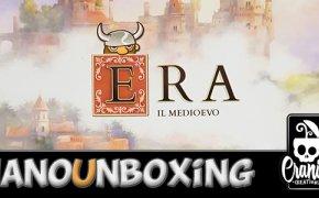 [NanoUnboxing] ERA: Il Medioevo