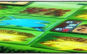 Glass Road: attraverso la via del vetro