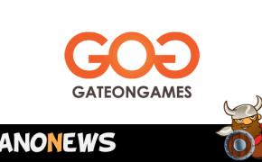[NanoNews] Novità GateOnGames autunno 2019