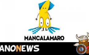 [NanoNews] Novità Mancalamaro autunno 2019