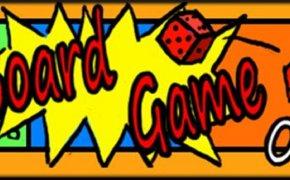 Giochi on-line: giocare al tempo del Coronavirus