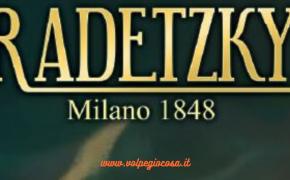 Radetzky – Milano 1848: tutti sulle barricate