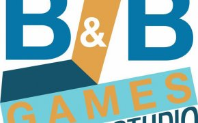 B&B Games Studio allo Spiel 2018 – La Lunga Strada verso Essen #94