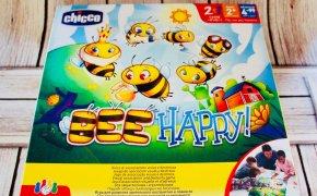 Bee Happy – La Fotogallery