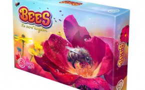Bees: The Secret Kingdom [Recensione]