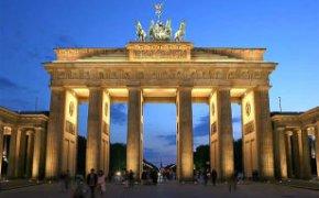 Negozi di giochi da tavolo a Berlino