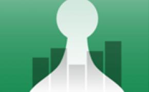 App per tracciare i risultati delle partite ai giochi da tavolo