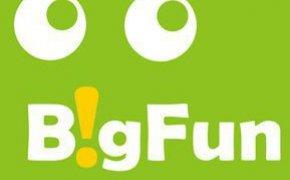 Big Fun Games allo Spiel 2018 – La Lunga Strada verso Essen #70
