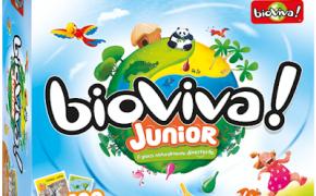 [nonsolograndi] Bioviva Junior