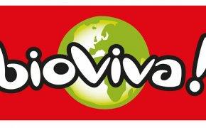 [Boardgame World] Bioviva